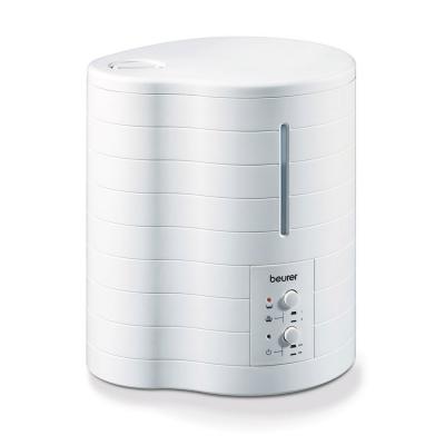 دستگاه بخور گرم بیورر LB50