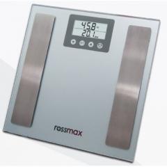 ترازوی دیجیتال تشخیصی رزمکس مدل WB220