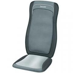 روکش صندلی ماساژ بیورر مدل MG300