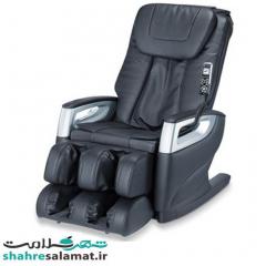 صندلی ماساژور بیورر مدل MC5000