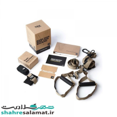 تی آر ایکس Force Kit Tactical grade A