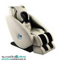 صندلی ماساژور بی اچ فیتنس مدل BH1200C