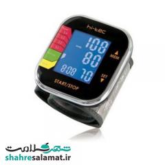 فشارسنج دیجیتال هایتک مدل TMB-988