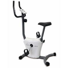 دوچرخه ثابت خانگی پروتئوس JC500
