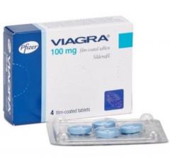 ویاگرا Viagra