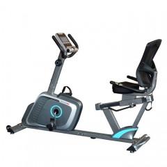 دوچرخه ثابت پاورمکس مدل 31705R