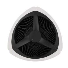 تصفیه هوا آلماپرایم مدل AP421