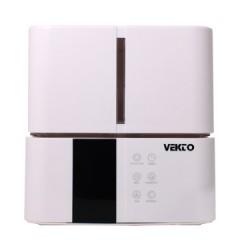 دستگاه بخور سرد وکتو HQ-JS826