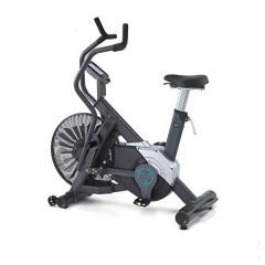 دوچرخه ثابت پروتئوس مدل Air Bike IA7