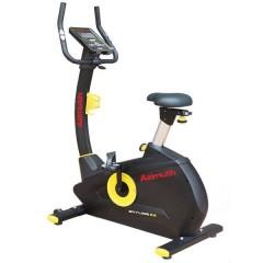 دوچرخه ثابت آذیموس مدل AZ 8510