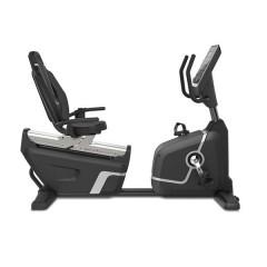 دوچرخه ثابت پشتی دار Classfit 3100S