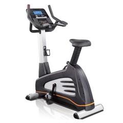 دوچرخه ثابت باشگاهی تایتان فیتنس Titan Fitness A-1100