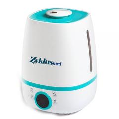 دستگاه بخور سرد زیکلاس مد ZYK C07