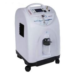 دستگاه اکسیژن ساز 5 لیتری سوشیا مدل SA5