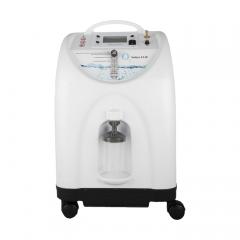 دستگاه اکسیژن ساز 10 لیتری سوشیا مدلSA10