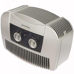 دستگاه تصفیه کننده هوا هانی ول مدل HAP-16200E