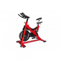 دوچرخه ثابت ناوک اسپینینگ فنر دار Navak NS11702