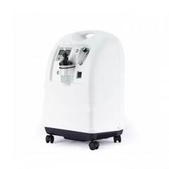 دستگاه اکسیژن ساز 10 لیتری زنیت مد