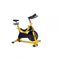 دوچرخه ثابت ناوک اسپینینگ Navak NS11701