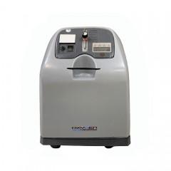 دستگاه اکسیژن ساز 5 لیتری اکسیژن پلاس