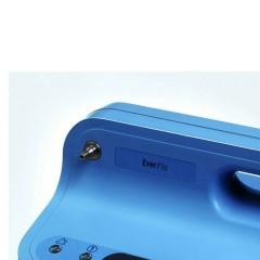 دستگاه اکسیژن ساز 5 لیتری فیلیپس مدل EverFlo