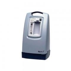 دستگاه اکسیژن ساز 8 لیتری نایدک مدل Nuvo 8