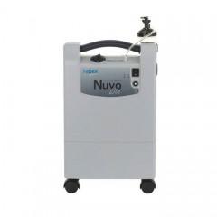 دستگاه اکسیژن ساز 5 لیتری نایدک مدل Nuvo Lite