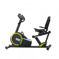 دوچرخه ثابت پاورمکس مدل EFIT 338R