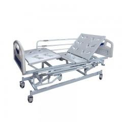 تخت بیمار بیمارستانی برقی کد D200