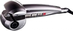 فر کننده ی مو بابیلیس مدل C1200E