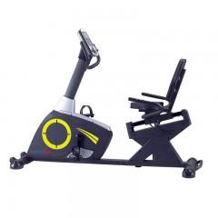 دوچرخه ثابت خانگی پاورمکس مدل 158R