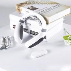 ماساژور گردن هژنگ مدل iNeck-1