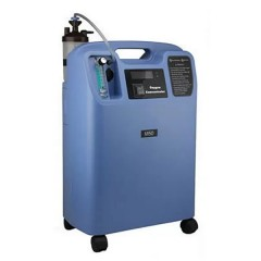 اکسیژن ساز 5 لیتری زنیت مد مدل M50