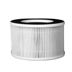 فیلتر تصفیه هوا آلماپرایم مدل AP241