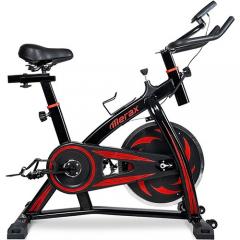 دوچرخه ثابت اسپینیگ Merax