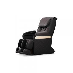 صندلی ماساژور آی رست مدل SL-A51