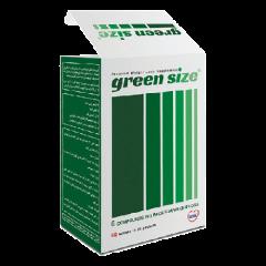 گرین سایز Green Size