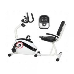 دوچرخه ثابت کیپ فیت مدل 6504