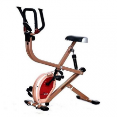 دوچرخه ثابت OTOBodycare RB1000