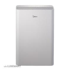 دستگاه تصفیه کننده هوا میدیا pure1
