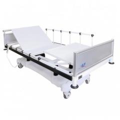 تخت بیمار بهیار مدل BS600
