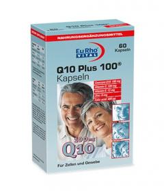 کیوتن پلاس 100 Q10 Plus