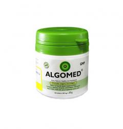 آلگومد Algomed