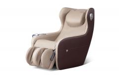 صندلی ماساژور آی رست مدل SL-A156-2