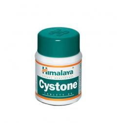 سیستون هیمالیا Himalaya Cystone