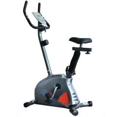 دوچرخه ثابت پاورمکس مدل PowerMax 577B