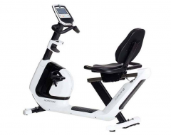 دوچرخه نشسته هورایزن مدل Comfort R