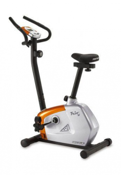 دوچرخه ثابت پروتئوس Proteus TRIO-V4