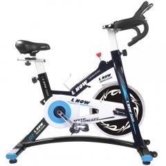 دوچرخه ثابت  L NOW مدل D600