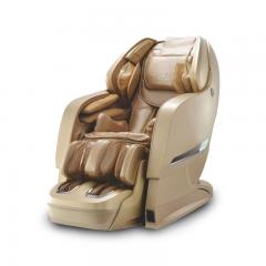 صندلی ماساژور روتای مدل Rotai 8600S
